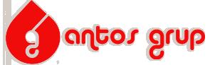 Site ANTOS