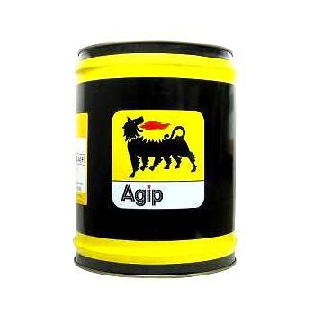 Uleiuri pentru industria alimentara AGIP OBI 10