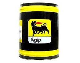 AGIP OBI 10