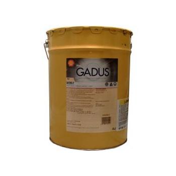 Shell GADUS S2 V 220 2