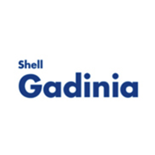 Shell GADINIA 40 & 30