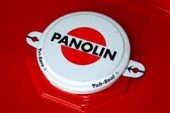 PANOLIN BIOFLUID ZFH