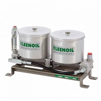KLEENOIL 2S-350-C4