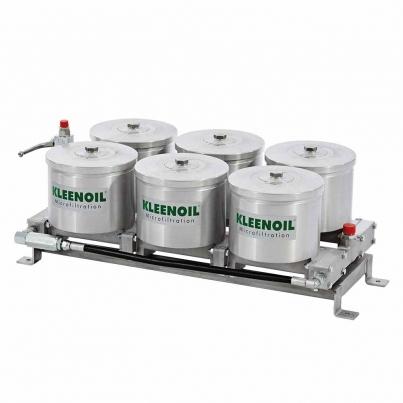 KLEENOIL 6S-350-C12