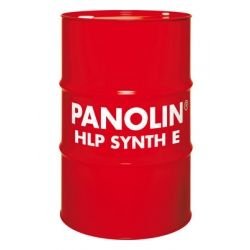 Panolin HLP SYNTH E 46