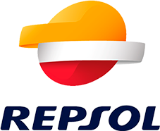 REPSOL ELECTRA 3