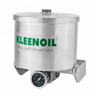 KLEENOIL SDU H 350