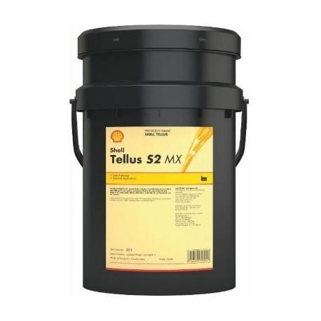 Shell TELLUS S 2 MX 46